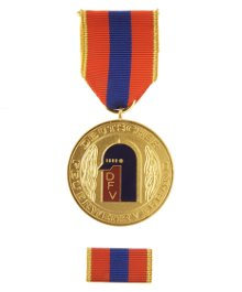 Int  Medaille gold-web