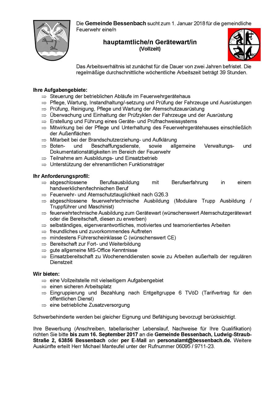 News Kreisfeuerwehrverband Aschaffenburg E V
